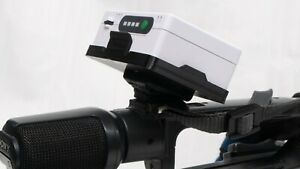 ImmersionRC Power Play Halterung Hot Shoe Kamera VX Kameraschuh Adapter DSLR
