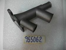 TUBO REPARTIDOR AGUA CITROEN C15,PEUGEOT 205 TALBOT 150 - REF: 952062