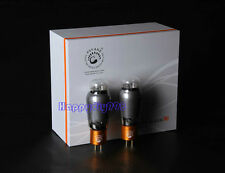 1 Matched Pair PSVANE Vacuum Tubes 2A3-T Mark Ⅱ 2 pcs