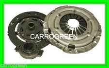 Kit Embrayage  CITROEN SAXO 1.5 L Diesel