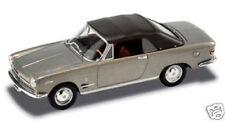 Starline 609616 Fiat 2300 S Cabriolet 1962 1/43 NewBoxd