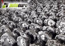 Getriebe Citroen C2, C3 1,4 1,6 16V