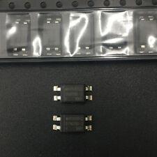 Fototransistor Optoacoplador Vishay Semiconductor-sfh6156-4t 5300vrms