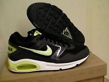 Women's nike air max navigate size 5 new