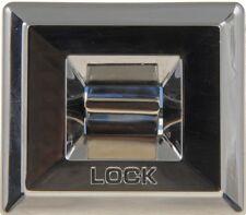 Door Lock Switch Front-Left/Right Dorman 49227