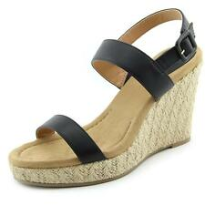 dd08feab5318 Wedge Sandals Espadrilles for Women for sale