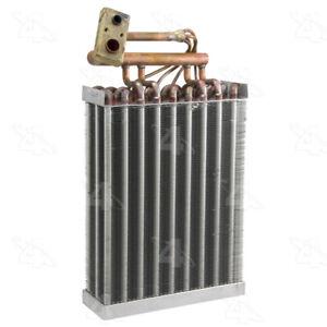 A/C Evaporator Core Front 4 Seasons 54110