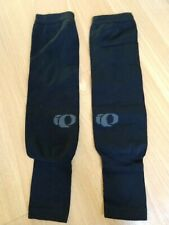 Pearl Izumi Elite Cycling Arm Warmers, Size Small