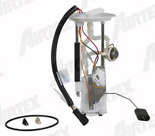 Fuel Pump Module Assembly fits 2003-2004 Ford Expedition  AIRTEX AUTOMOTIVE DIVI