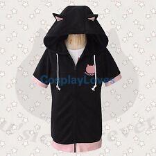LoveLive 6th Muse Movie Rin Hoshizora Cosplay Costume Hoodie