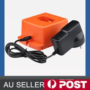 Battery Charger for Paslode 6V Nailer Nail gun IM200 IM250 IMCT 900400 900600 OZ