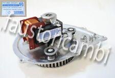 FONDITAL MOTORE VENTILATORE CF 47 WATT 6YVENCEN01 GAZELLE 5000 - 7000 CLASSIC