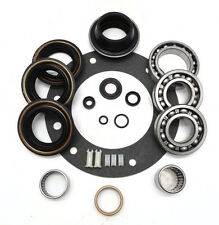 Transfer Case Rebuild Kit Borg Warner 1987-On Ford BW1356 (BK1356)