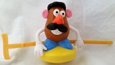 Disney Mr Potato Head Burger King Kids Club Toy Top