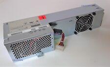 GENUINE DEC H7817-AA DECSTATION 5000 POWER SUPPLY REFURBISHED 90-DAY WARRANTY