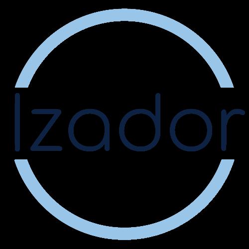 Izador_shop