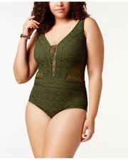 428d326d58 Becca Women's One-Piece Swimwear for sale | eBay