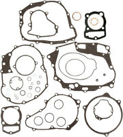 Vesrah Complete Engine Gasket Kit Set for Honda ATC 200 E 82-83, ATC 200 M 84-85