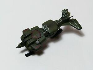 Alien Konami SF Movie Selection Vol.2 Drop Ship (Aliens 1986) Candy Toy BNIB