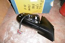 SPECCHIO SPECCHIETTO RETROVISORE FIAT CROMA 05 ELETT RICHIUDIBILE originale DX