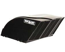 NEW Black 00-955002 RV Vent Cover MaxxAir Fan Mate Model 955
