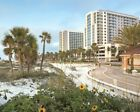 CLUB WYNDHAM CLEARWATER BEACH, 622,000 POINTS, ANNUAL USAGE, TIMESHARE FOR SALE