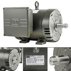 7.5 HP Replacement Motor 1 Phase 3450 RPM 184T For Ingersoll Rand Compressor