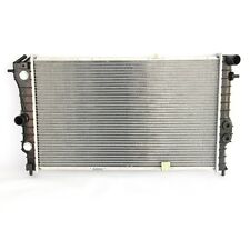 1991-1997 HOLDEN CALIBRA YE 2.0  4 CYL Radiator