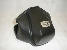 BRAND NEW  CASE FOR CANON EOS CAMERA