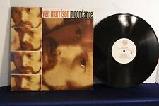 Van Morrison, Moondance, Warner Bros Records BSK 3102, 1976, Folk Rock, R&B,Rock