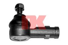 Spurstangenkopf - NK 5032503