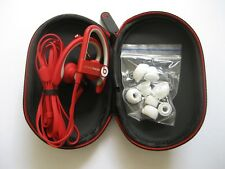 Beats by Dr. Dre Powerbeats 2 Wired In-ear Headphone - Red