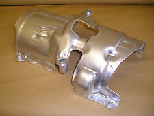 Genuine Citroen/Peugeot 1.6hdi Exhaust Heat Shield 1723AX