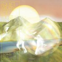 Richard Reed Parry - Quiet River of Dust Vol 1 [VINYL]