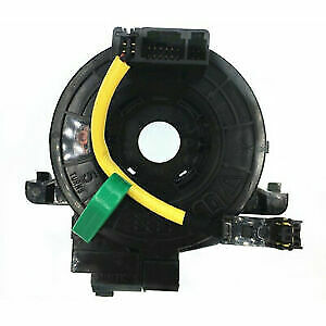 ClockSpring For Subaru XV Forester 2012-2017 83196-FJ000 83196-FJ020