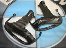 Pour BMW r 1150 r1150rt, 1150rs 1150gs Carbon cylindre protection