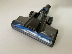 HOOVER BH53310 ONEPWR BLADE + CORDLESS STICK VACUUM POWERED NOZZLE