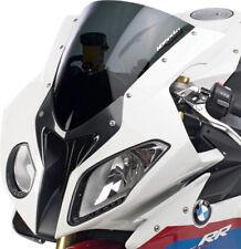 Hotbodies Racing Ss Windscreen Dark Smoke 21001-1604 BMW Dksmk 23011369 Black