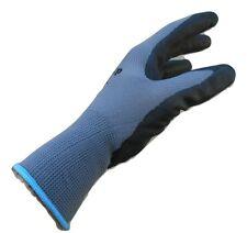 3 Pair Ex1270Xxl Breathable Comfort Durable Gardening & Construction Work Glove
