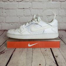 Nike Men's White 7.5 Size for Sale | Shop Men's Sneakers | eBay