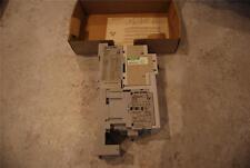 ALLEN BRADLEY 190 M2 B16KD10-A10 COMPACT STARTER WITH 140MN0160 STOCK#K2353