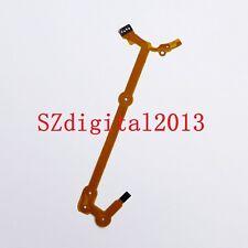 NEW Lens Aperture Flex Cable For SIGMA 105mm 1:2.8 DG MACRO HSM Repair Part