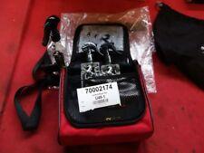 Genuine-Ferrari  - Leather - Interior-Care - Tool-Cleaner-Kit- # 70002174