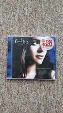 Norah Jones - Come Away with Me CD Album