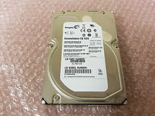 "Seagate Constellation ES 2TB 6G SAS SED 7.2K 3.5"" Hard Disk ST32000445SS Dell"