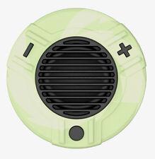 Skullcandy S7BUGW-445 Soundmine Rechargeable Wireless Bluetooth Portable Speaker
