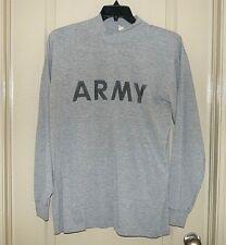 US Army Original Short Reflektierend  Large