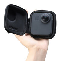 Ulanzi GM-1 Waterproof Case Protective Storage Bag For Gopro Max