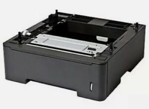 Brother LT-5400 Paper Drawer, New Open Box