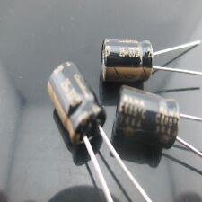 60pcs ELNA Cerafine ROA 33mfd 25V 33UF 8x11.5mm electrolytic capacitor
